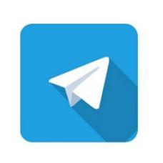 Telegram - Подписчики на канал Русские